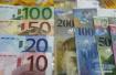 欧洲央行行长说欧元区复苏强劲 货币政策刺激有必要