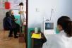 浙江改革基层医疗卫生机构补偿机制,这些服务由政府买单