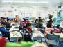 杭州小学放大试卷题目后学生提分明显,教育部门将做相关研究