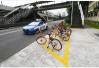 交通部回应共享单车押金难退:提前采取措施防风险