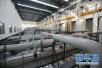 散乱污整治完成99.87% 鲁企煤改电后订单排到过年
