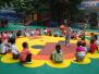 红黄蓝幼儿园事件续:北京要求为每所幼儿园配责任督学