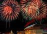 北京五环内禁放烟花爆竹 12月1日起实施