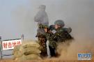 中俄反恐演训的大杀器
