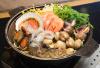 海鲜麻辣烫花式吃法受推崇 当心寄生虫入脑