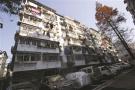 珠江路三小区打通整治变漂亮了 专业物管公司接过居民档案