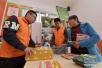 许昌电商发展势头迅猛 跨境电商交易额80亿