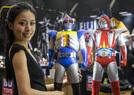 第四届亚洲玩具展