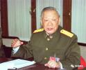这位88岁的原中央军委副主席 缘何露面图片展?