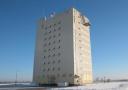 """俄军3个""""沃罗涅日""""新型反导雷达站开始战备值班"""