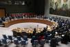 安理会对朝实施最严厉制裁 中俄呼吁缓和半岛局势