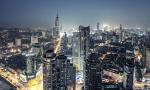 南京有了新定位,将如何带动伙伴城市一体发展