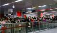 郑州限行尚无截止日期 公交、地铁如何保障市民出行?