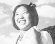 60年代中国第一美女