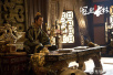 《琅琊榜2》刘钧演绎反套路皇帝 网友:王室中的清流