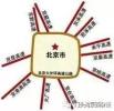 """京津冀1小时""""旅游圈""""即将上线!"""