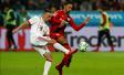 铁卫破门里贝里首球 拜仁3-1客胜勒沃库森
