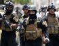 巴格达两起自杀式炸弹袭击已造成27死91伤