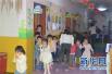 湖南拟立法让幼儿园监控向父母开放