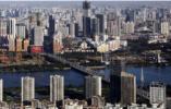 沈阳市将向社会公开各级领导个人及单位信息