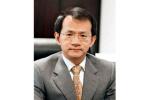 京沪津3名新任副市长均出自金融系统是啥信号?