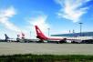 湖北:2018年春运三峡机场新增700个临时航班