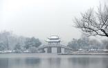 雨雪冰冻模式今夜开启!25-26日杭州城区将出现积雪