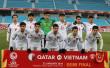 首进决赛创历史!越南U23男足获得国内各方奖励