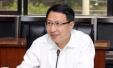 刚任命的江苏副省长 是干部人事制度改革受益者