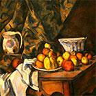 苹果与橘子