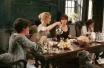 英国人为何要喝下午茶?问问中国人为何爱冬天吃火锅