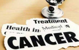全球患癌生存率存差距 主要出现在儿童群体