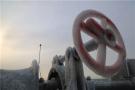 国产冰原巨舰诠释寒冷