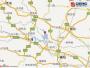 河南南阳市淅川县发生4.3级地震 震源深度10千米