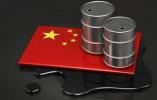 中国原油期货上市能否挑战美元地位?
