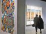 新春之际 杭州各大博物馆也纷纷举行了各类春节主题展