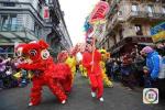 在全球60個國家過年的中國人:是歸客,也是旅人