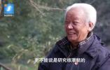央视首次解密中国核潜艇研制不为人知的故事