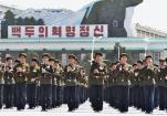 朝中社言辞激烈批评中国 外交部:中方秉持公正立场