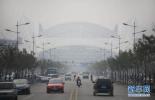 辽宁省法院出台依法审理环境污染刑事案件意见