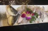 杭州人春节家宴惊现河豚鱼,从哪买如何吃才能最安全?