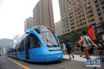 春节沈阳交通警情同比下降46.9% 未发生重大交通事故