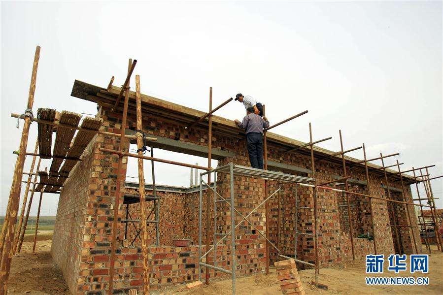 急速赛车彩票直播:陕西加快农村危房改造脱贫 将实施6万户