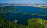 """杭州发展全域旅游怎么干?最新实施意见提出""""四个化"""""""