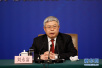 刘永富:打赢打好精准脱贫攻坚战 深度贫困地区非常关键