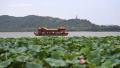 杭州春季旅游旺季来了 周末出门攻略看这里