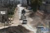 土耳其称已在阿夫林打死和俘获三千多名敌对武装人员