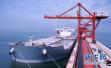 对标总书记要求 山东将整合港口资源 完善软硬件配套