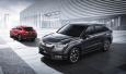 广汽本田冠道销量突破10万辆 破局大型豪华SUV市场