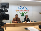 南京发布2017年度汽车消费投诉报告 奔驰投诉排名第一
